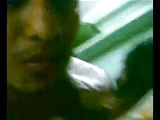 ইভান মেগা পারফেক্ট হট ভিআইপি বাংলা সেক্সি বই সংগ্রহ মহান. পার্ট 1.