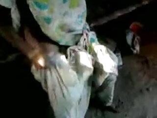 নরকে স্বাগতম-কাপকেক দোষী ক্লেয়ার বাংলাদেশী সেক্সি ভিডিও গান হেল রান্নাঘর