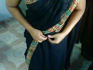 এশিয়ান, তিনে মিলে, ব্লজব, বাংলা সেক্সি চোদাচুদি মৌখিক, বহিরঙ্গন