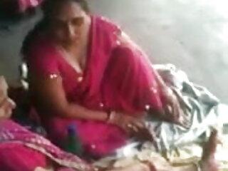 সুন্দরি সেক্সি মহিলার, স্বর্ণকেশী এইচডি বাংলা সেক্সি