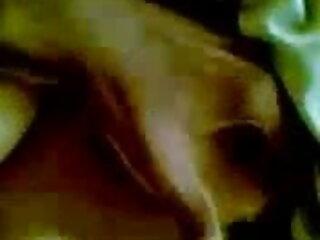[যুদ্ধ জোন] ইয়াং, একটি বড় মোরগ সঙ্গে আসক্ত, দৃশ্য # বাংলা সেক্সি মাল 6