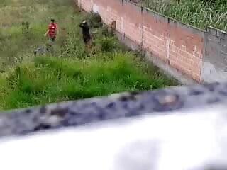 [সরস বিনোদন] যৌনসঙ্গম আপনি, দৃশ্য # 21 বাংলা সেক্স সেক্সি