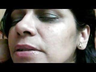 কিনারা রোদ বাংলা সেক্সি পিকচার
