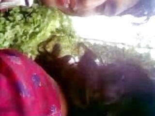 একটি কালো বেঙ্গলি সেক্সি বিএফ টাই (কালো ষাঁড়)