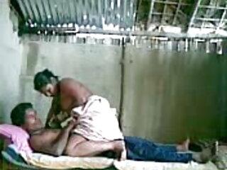স্বাদ সেক্সি বিএফ বাংলা Kaylas Há