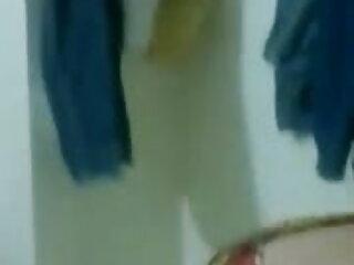 MetalBondage-স্টেলা বাংলা সেক্সি ভিডিও ডাউনলোড কক্সবাজার - গভীর পরিস্থিতি [mb504]