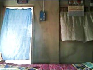 ব্লজব, হার্ডকোর, বাঁড়ার রস বাংলা সেক্সি গান ভিডিও খাবার