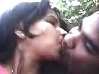 বড়ো মাই, সুন্দরি বাংলা ভিডিও সেক্সি সেক্সি মহিলার 31 বছর বয়সী