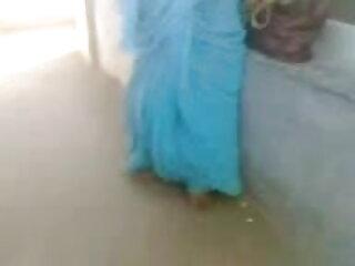 গ্রুপ, সেক্সি বাঙালি ভিডিও দ্বৈত মেয়ে ও এক পুরুষ