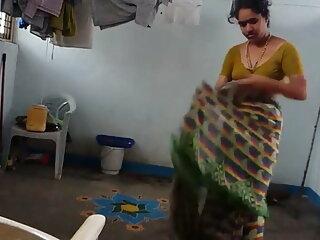 মেয়ে সমকামী, মেয়ে বাংলা সেক্সি মাল সমকামী