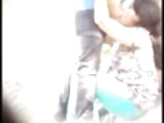 প্রতিমা, কোঁকড়ানো, ফুট বাংলা সেক্সি ভিডিও মুভি ফেটিশ