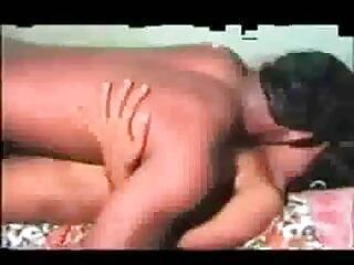 স্বামী বাংলা সেক্সি ভিডিও হট ও স্ত্রী