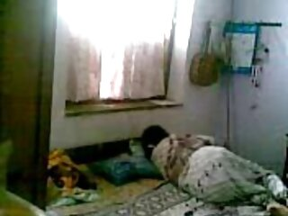 বিছানা বাংলা সেক্সি ভিডিও এইচডি পট্টবস্ত্র