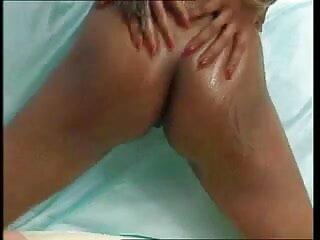 Transwnt-কোকো বাঙালি সেক্সি মুভি Kitty