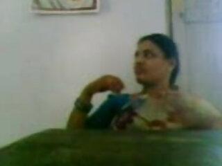 স্বামী ও স্ত্রী, বাংলা সেক্সি গান স্বর্ণকেশী