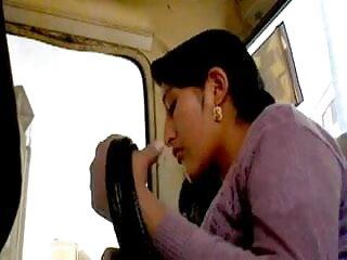 পর্নোতারকা, বাঁড়ার রস বাংলাদেশী সেক্সি গান খাবার