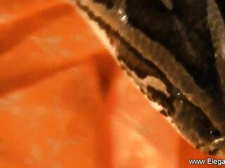 TrannySurprise-Cybelle সেক্সি গান বাংলা সেক্সি গান লুকানো বিশ্বের কবজ