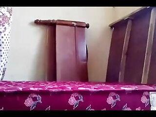 হাতের কাজ মুখের ভিতরের বাঁড়ার রস বাংলা সেক্সি সেক্স খাবার মুখের ভিতরের