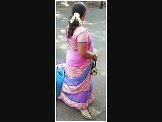 একটি বড় বেঙ্গলি সেক্সি হট ভিডিও মাংস কালী-এন 1080
