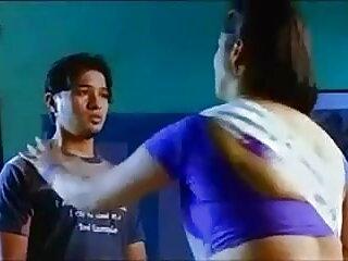 লিলি বিড়াল-সুন্দর বাংলাদেশী সেক্সি ভিডিও গান লিলি (2020)