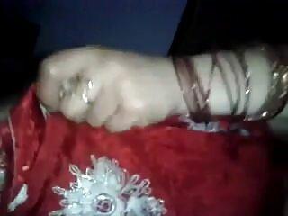 নরম হলুদ বিপদের অফিস কোন এটা মহান, এই একটি মহান সংগ্রহ. পার্ট বাংলা সেক্সি ডান্স 6.