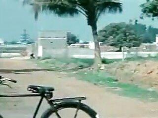 নানা বাংলা সেক্সি ভিডিও জাতির মধ্যে অদল-বদল 2 ভোল