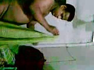 ঢালাই-অ্যাঞ্জেলিকা করুণা শোভা এইচডি বাংলা সেক্সি 1080