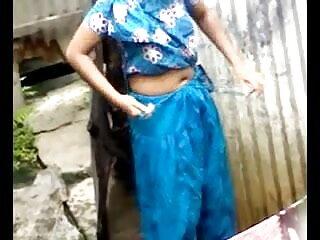 বড়ো বাংলাদেশী সেক্সি বাঁড়া, সুন্দরী বালিকা