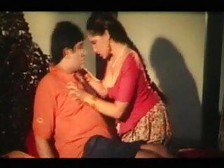 পীজফের আপনি দরজা বেঙ্গলি সেক্সি ভিডিও (2020)