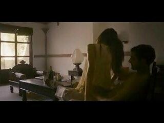 কালি গোলাপ - বাঙালি সেক্সি ভিডিও গরম গোলাপী 1080